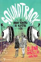 soundtrack-banda-sonora-elena-castillo