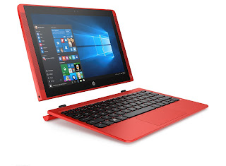 download-hp-x2-210-notebook-bluetooth