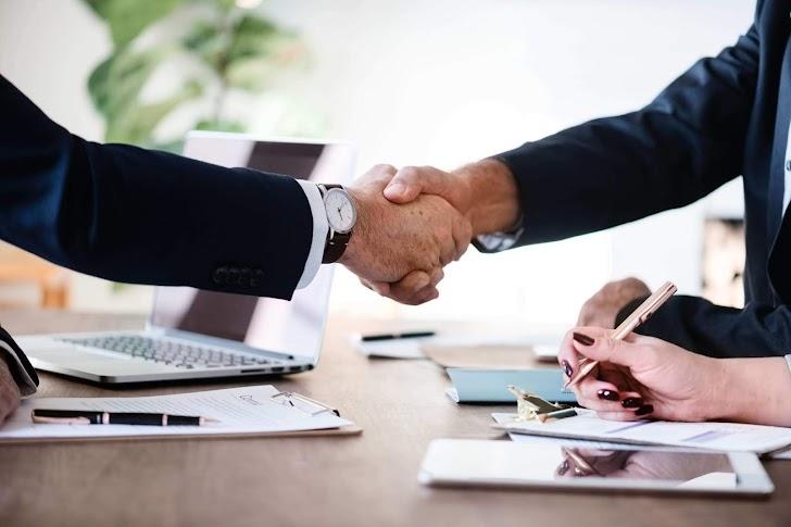 5 Daftar Bisnis Modal Kecil Tapi Menjanjikan Terbaik 2019