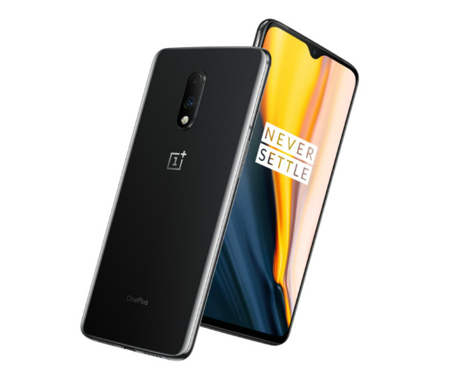 oneplus 7 price in bangladesh, oneplus 7 price in bd, one plus 7 price, one plus 7 specification