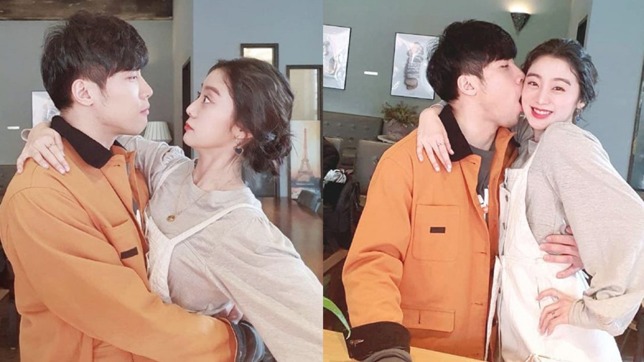 Dating for 7 Years, Wonder Girls' Lim Finally Will Married Soon with Her Boyfriend
