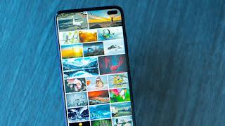 Cara Cepat Melihat Foto dan Video yang Tersembunyi di Dalam Perangkat Smartphone Android