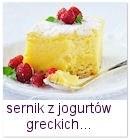 https://www.mniam-mniam.com.pl/2014/07/sernik-z-jogurtow-greckich.html