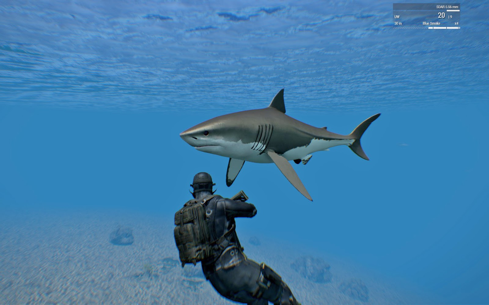 Screen_Arma3_GreatWhite_wip.jpg