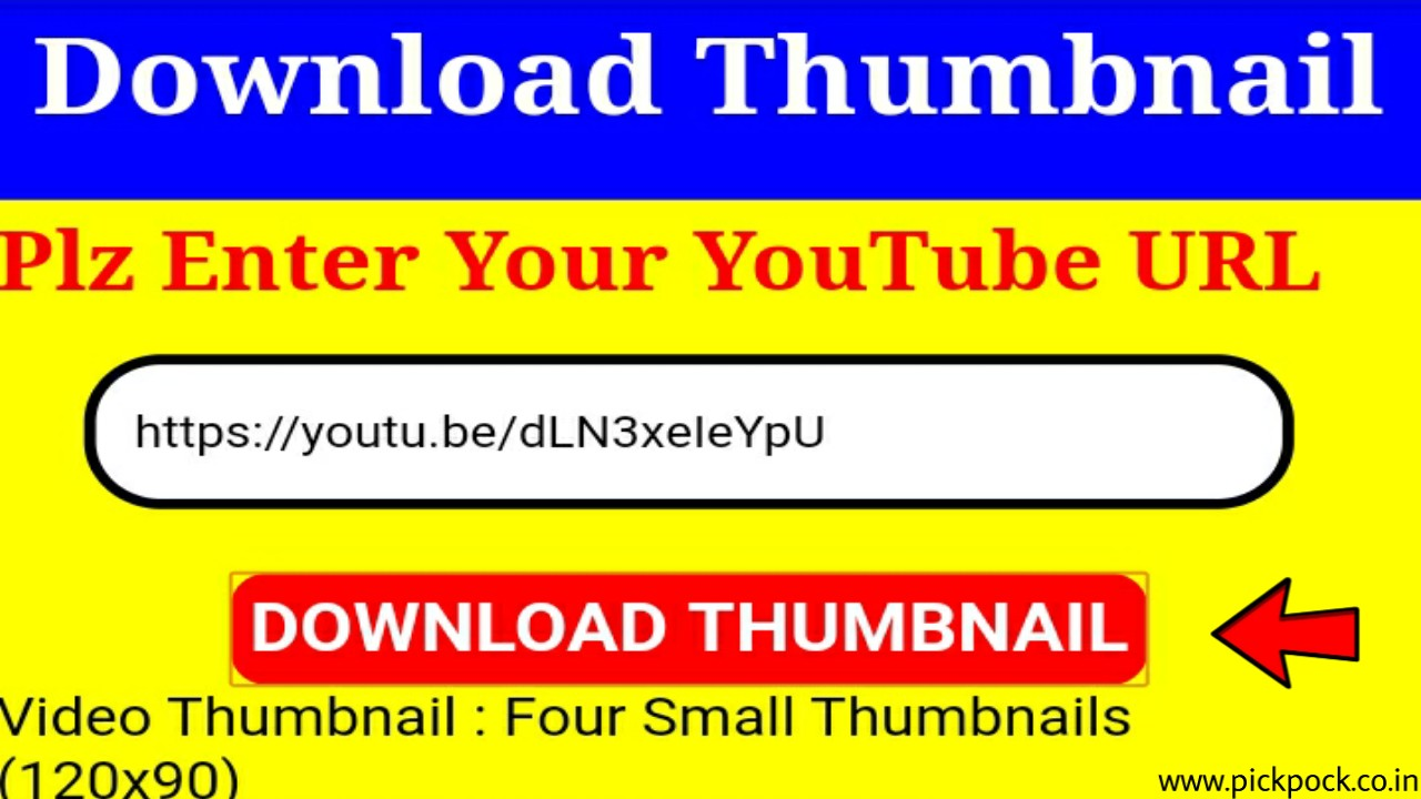 Youtube Thumbnail Download, youtube thumbnail downloader, thumbnail,