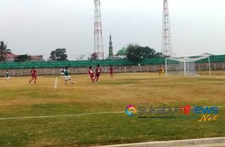 Bintan Timur FC