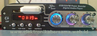 usb_digital_player