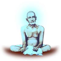 Gajanan Maharaj Shegaon,Vijay Granth