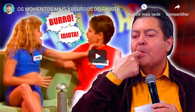 https://www.calangodocerrado.net/2019/06/os-momentos-mais-absurdos-do-faustao-na-tv.html
