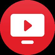 JioTV Premium | Nonton Live TV dengan Ratusan Saluran, Semuanya GRATIS!!