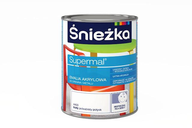 https://www.sniezka.pl/produkt/supermal-emalia-akrylowa