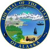 https://gov.alaska.gov/newsroom/category/press-releases/