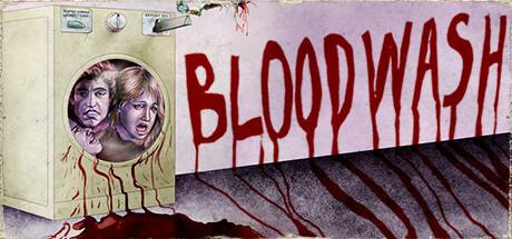 تحميل لعبة قاتل الغسالة blood wash للجوال والكمبيوتر مجاناً