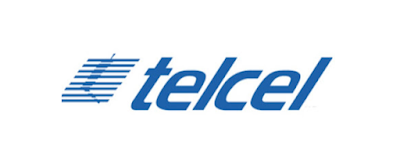 Telcel mx ff, apa itu telcel mx dan bagaimana cara Penagihan dan Pembayaran Telcel