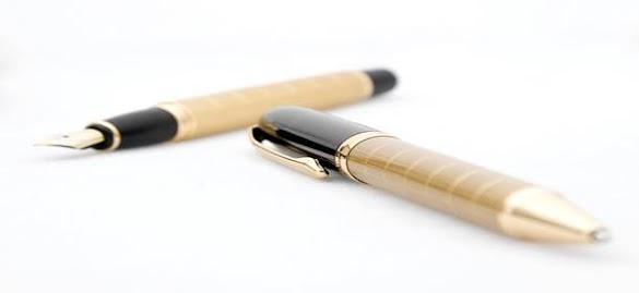 Tulislah Apa Yang Ingin Anda Tulis Meskipun Itu Hanya Serangkai Kata