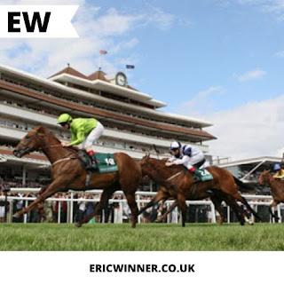 Newbury horse racing 2020
