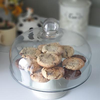 starbucks kurabiyesi tarifi, kolay kurabiye tarifleri, en lezzetli cookie yapımı, en lezzetli kurabiye tarifi