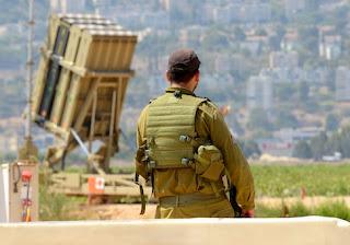 la-proxima-guerra-idf-israel-despliega-bateria-antimisiles-haifa