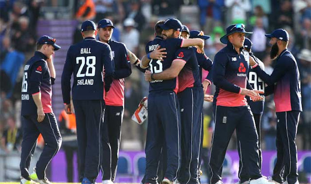 icc-champions-trophy-2017-england-beat-new-zealand-reached-the-semi-finals-with-victory-read-match-report