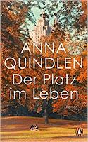 Neuerscheinungen Herbst 2019 Oktober Leselust Bücherblog Novitäten