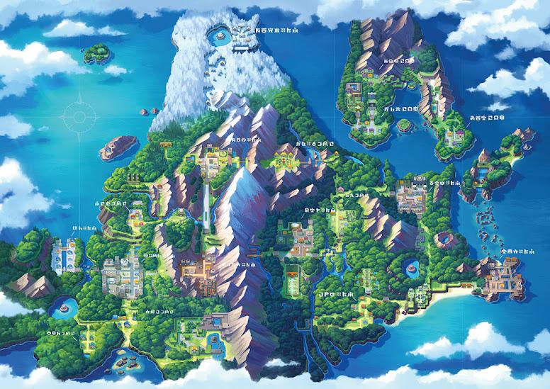 map-sinnoh