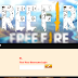 Gfreefire ngame site Unlimited Diamond free fire