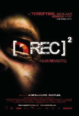 REC 2 (2009).jpg