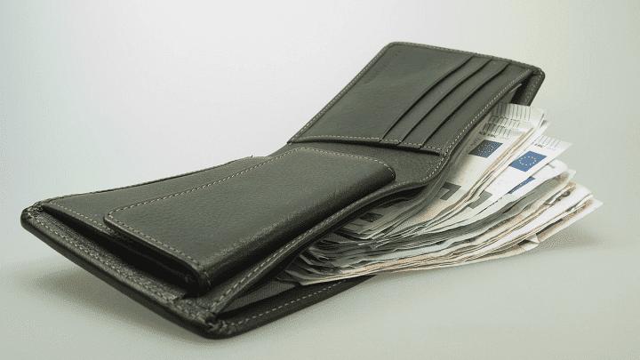 cara tarik saldo dana ke rekening bank