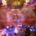 Redação: X Japan no Madson Square Garden parte 2