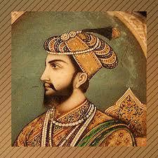 फिरोज शाह तुगलक जीवनी - Biography of Firuz Shah Tughlaq in Hindi
