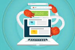 Cara Mendorong Lalu Lintas ke Situs Web AdSense Anda
