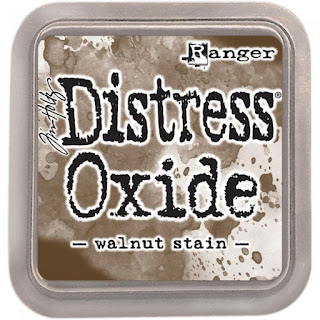 http://www.craftallday.co.uk/tim-holtz-distress-oxide-walnut-stain/