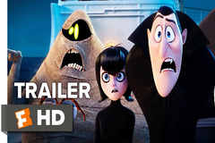 Hotel Transylvania 3 Full Movie Watch Online Free Mirrormov