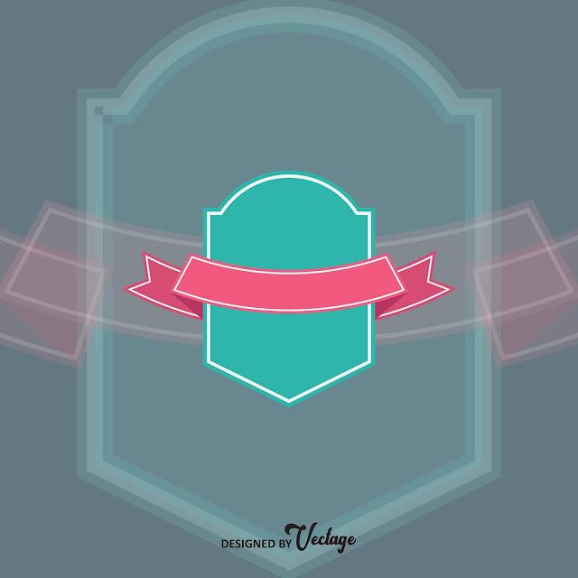 ribbon vector, ribbon vector free download,