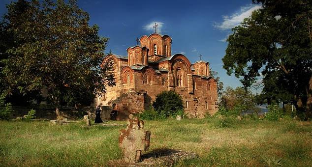 #Jug #Srbija #Makedonija #Komunisti #Vlast