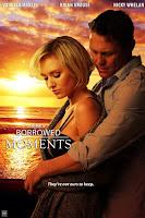 Momentos prestados   Borrowed moments