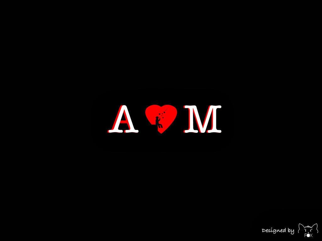 LOGO LOVE | Gambar Logo