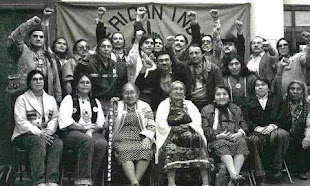 American Indian Movement Photo