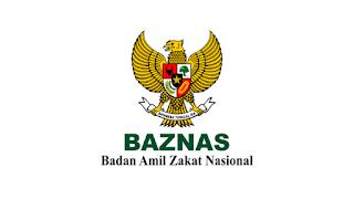 Lowongan Kerja Baznas Provinsi Jawa Barat