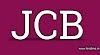 JCB Ka Full Form - जेसीबी का फुल फॉर्म क्या हैं (हिंदी में)