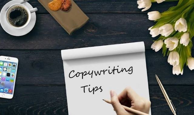 tips improved business copywriting ad copy hacks