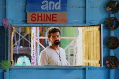 Malayalam actor Pranav Mohanlal Gallery