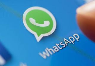 nuovi trucchi whatsapp