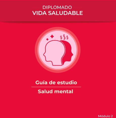 ZONA 61 - DIPLOMADO VIDA SALUDABLE - MODULO II
