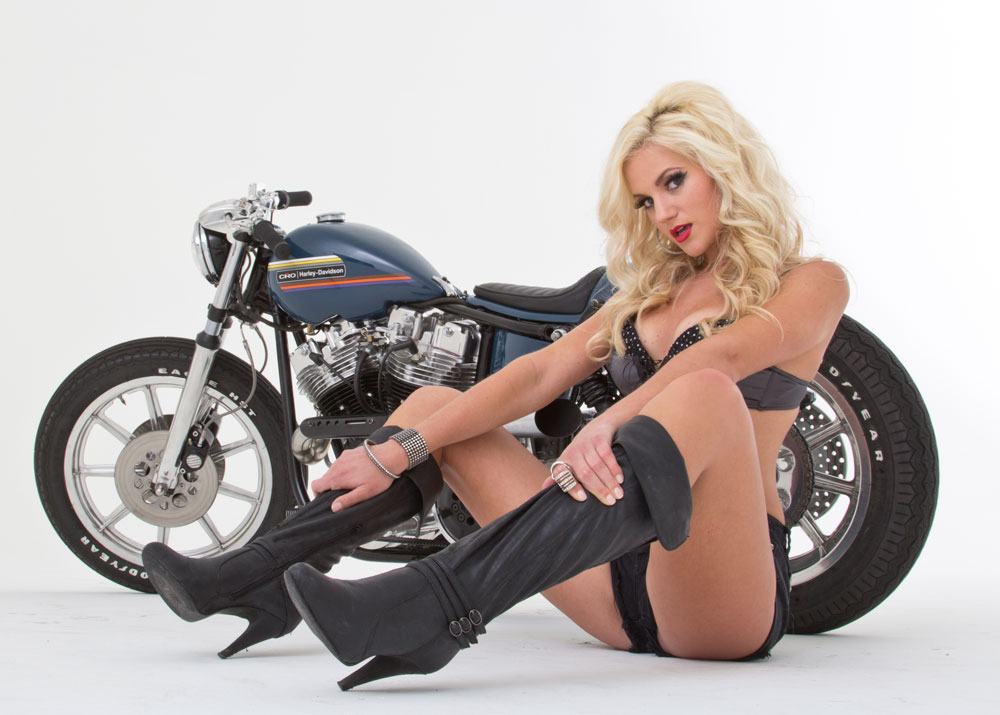 Biker Dating Sites