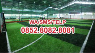 Jual Karpet lapangan Futsal Harga Grosir Pabrik