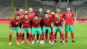 المغرب تهزم غينيا برباعية وتتأهل للمرحلة الحاسمة في تصفيات كأس العالم