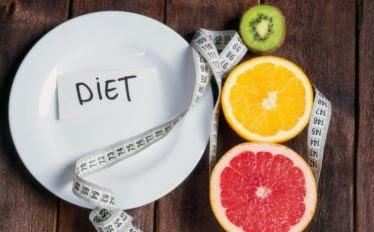 Diet Sehat Aman Untuk Menurunkan Berat Badan Lebih Efektif