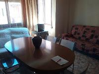 piso en venta calle san antonio castellon salon