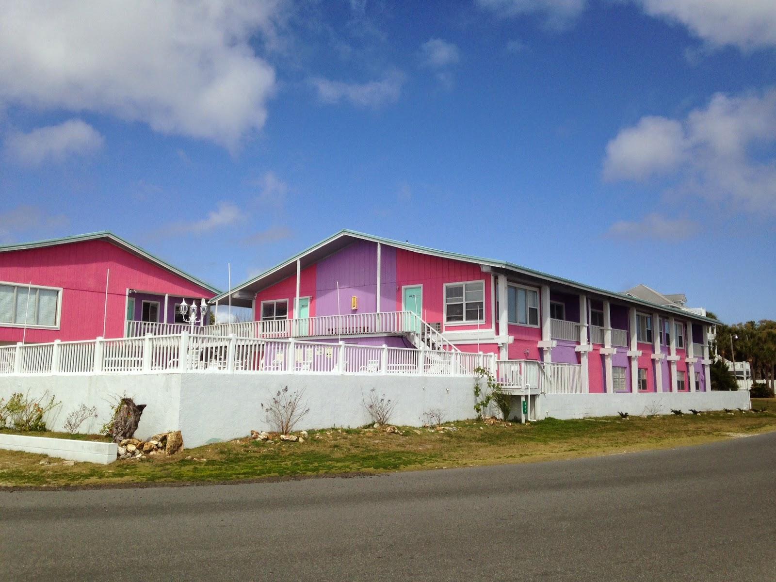 Beach Front Motel In Cedar Key Florida The Best 2018